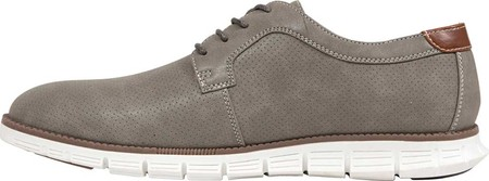 Men's Deer Stags Axel Perforated Oxford, , large, image 3