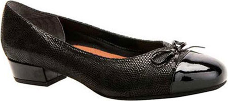Women's Ros Hommerson Tawnie Pump, , large, image 1