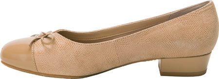 Women's Ros Hommerson Tawnie Pump, , large, image 2
