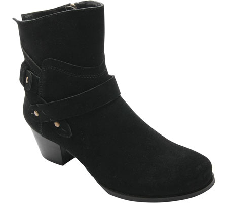 Women's Ros Hommerson Brittany Boot, , large, image 1