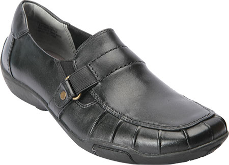 Women's Ros Hommerson Cynthia Loafer, , large, image 1