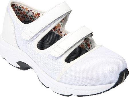 Women's Drew Solo Athletic Shoe, , large, image 1