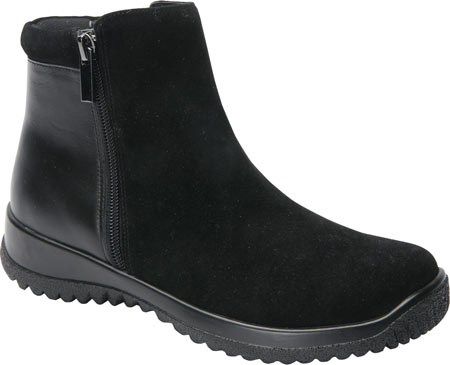 Women's Drew Kool Ankle Boot, , large, image 1