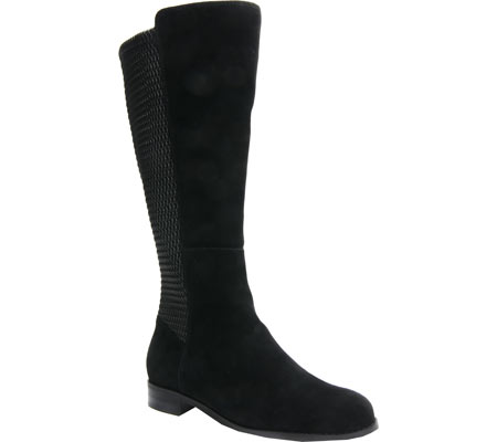 Women's Ros Hommerson Bianca Tall Wide Calf Boot, , large, image 1