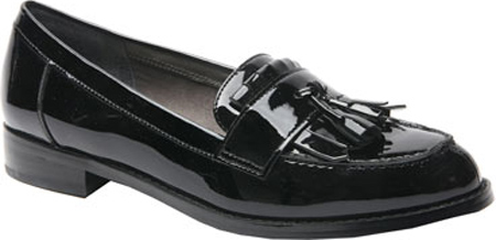 Women's Ros Hommerson Darby Tassel Loafer, , large, image 1