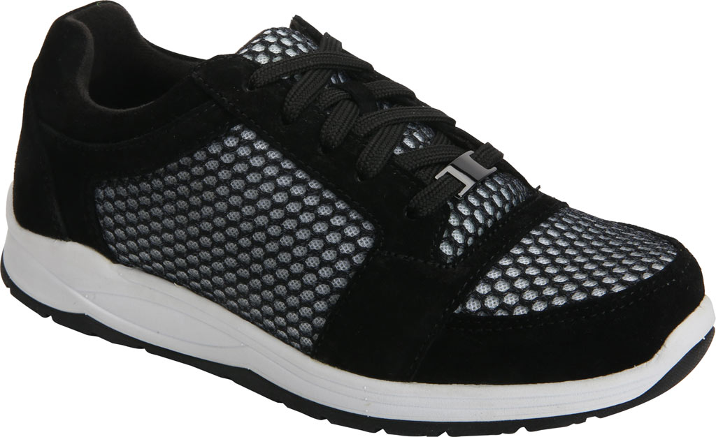 Women's Drew Gemini Walking Shoe, , large, image 1