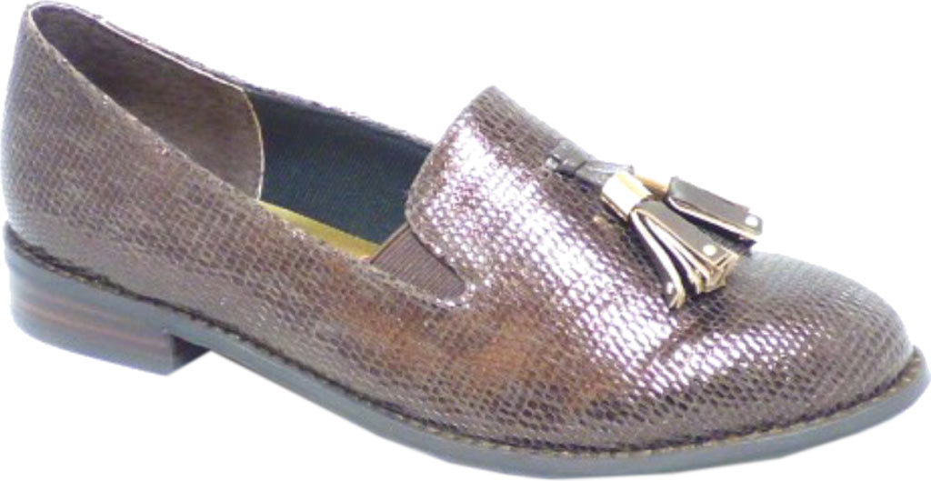 Women's Ros Hommerson Dixie Tassel Loafer, , large, image 1