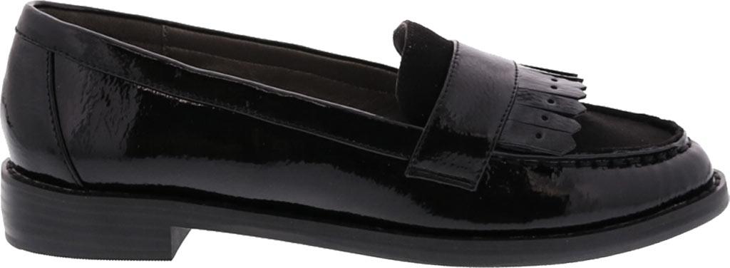 Women's Bellini Dapper Fringe Loafer, , large, image 2