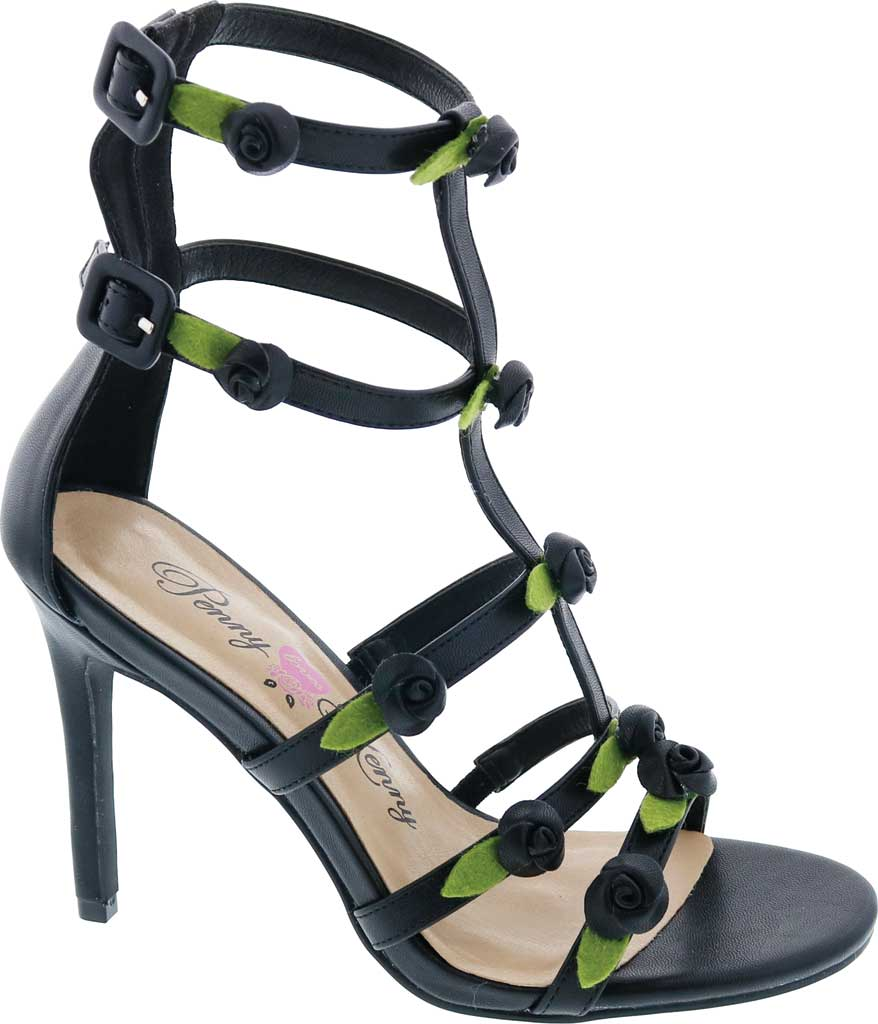 Women's Penny Loves Kenny Dabble Cage Sandal, , large, image 2