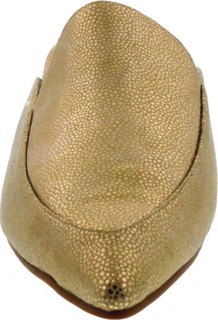 Women's Bellini Formosa Mule, , large, image 4