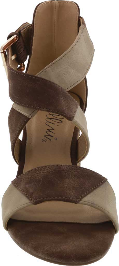 Women's Bellini Patch Strappy Sandal, , large, image 4