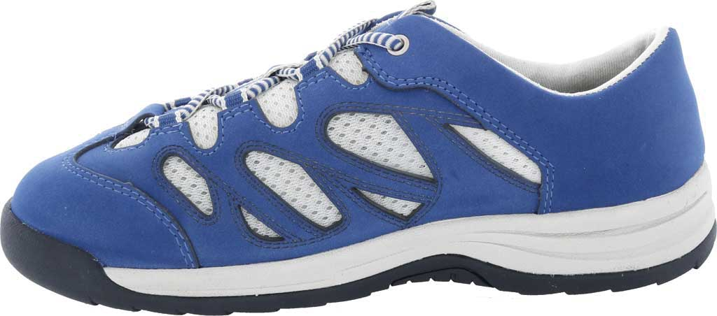 Women's Drew Andes Sneaker, , large, image 3