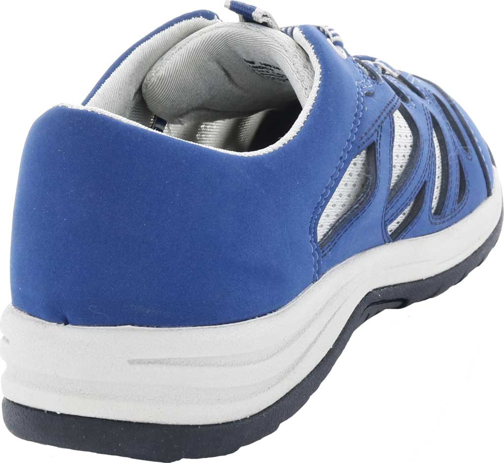 Women's Drew Andes Sneaker, , large, image 4