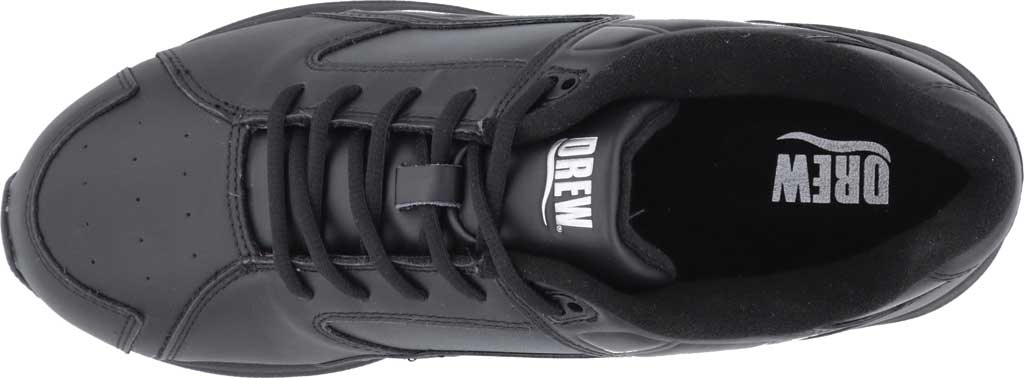 Men's Drew Force Sneaker, , large, image 5
