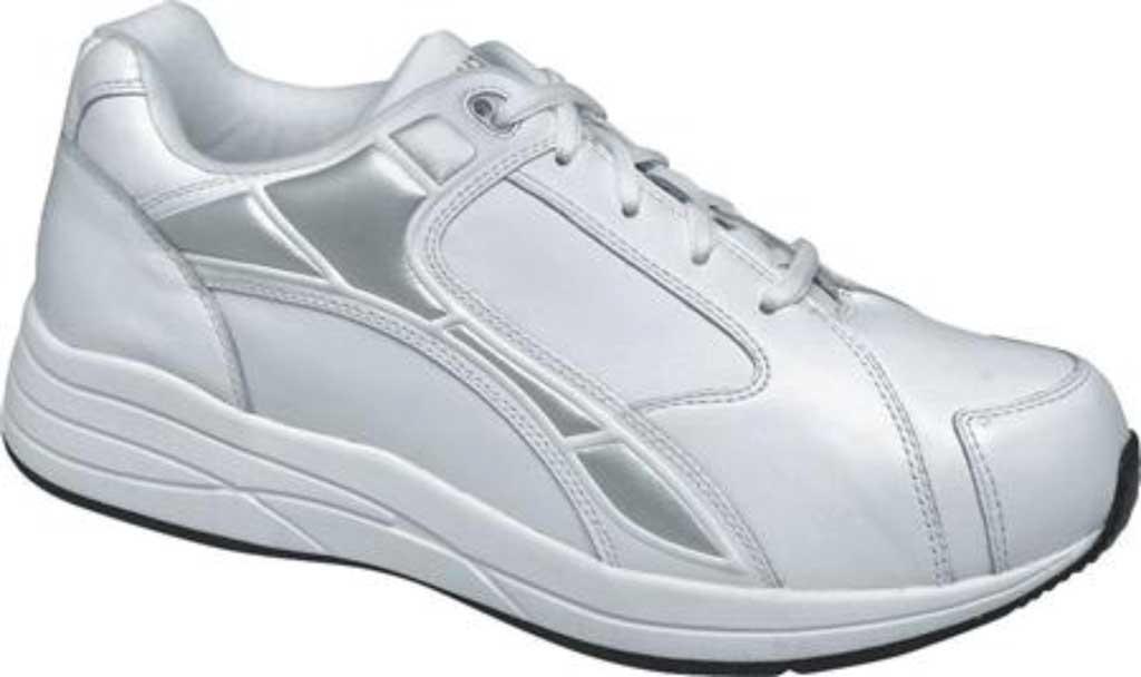 Men's Drew Force Sneaker, , large, image 1