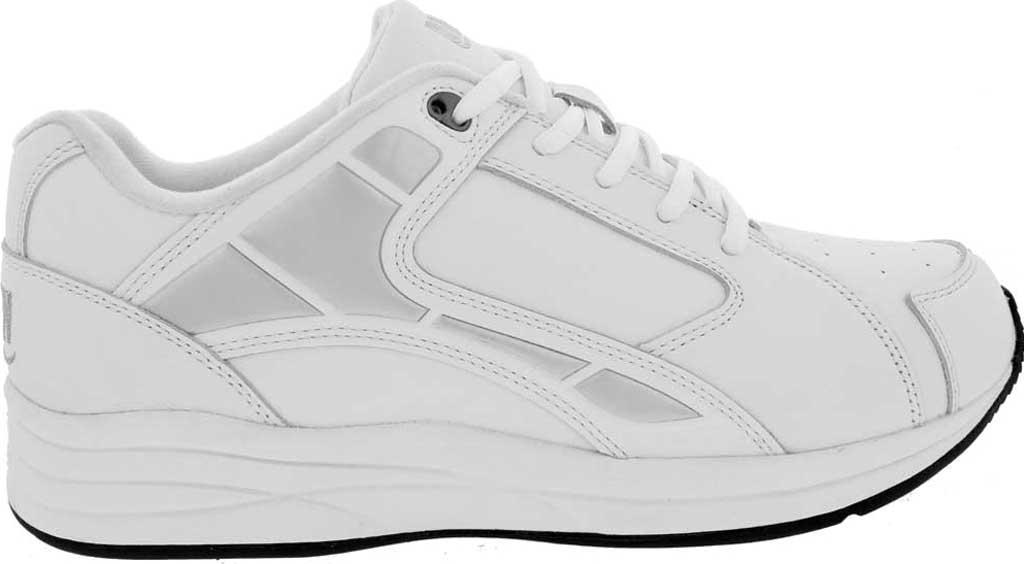 Men's Drew Force Sneaker, , large, image 2