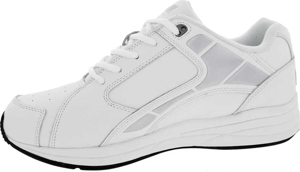 Men's Drew Force Sneaker, , large, image 3