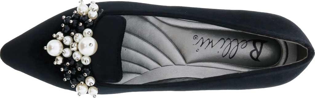Women's Bellini Fabulous Embellished Loafer, , large, image 5