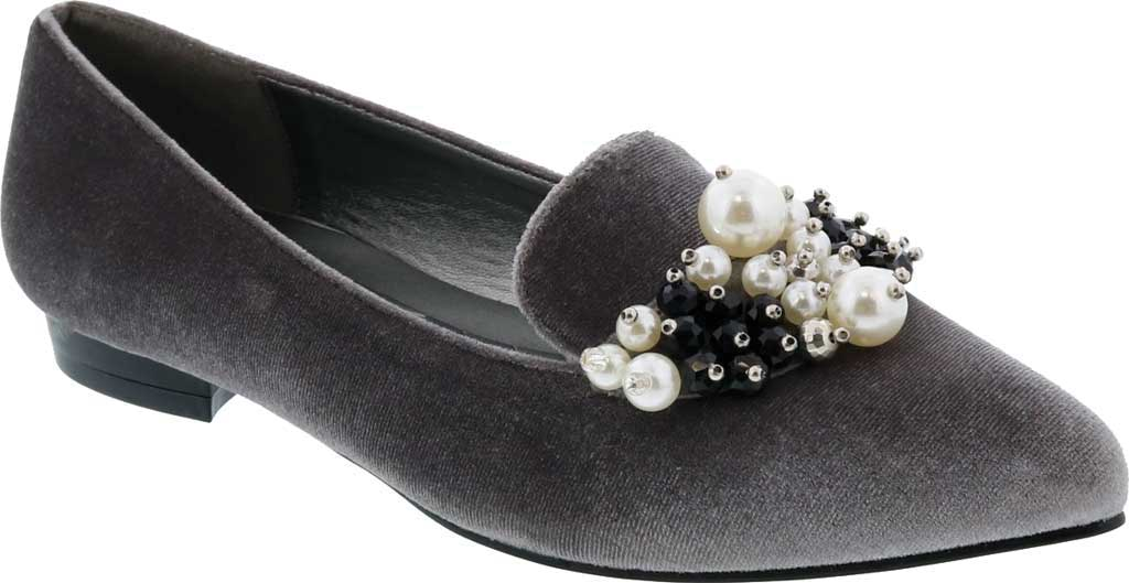 Women's Bellini Fabulous Embellished Loafer, , large, image 1