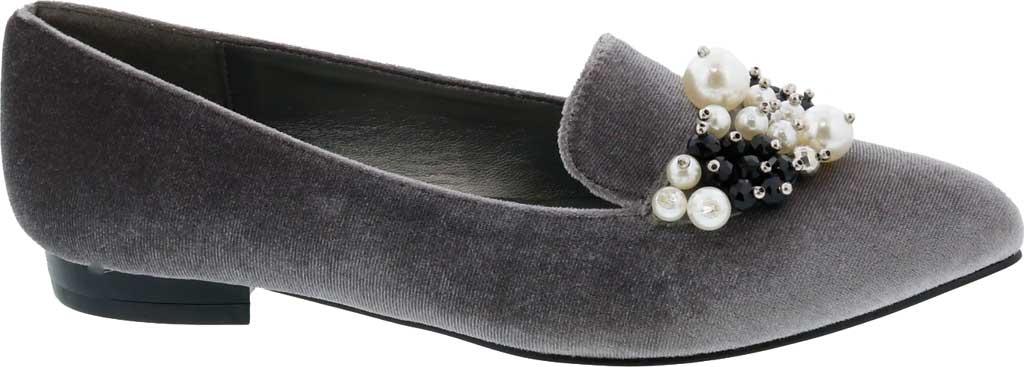 Women's Bellini Fabulous Embellished Loafer, , large, image 2