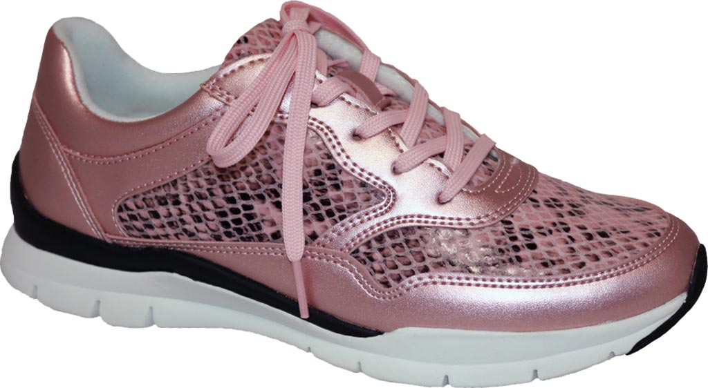 Women's Drew Vivid Sneaker, , large, image 1
