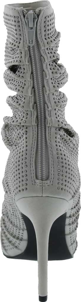 Women's Penny Loves Kenny Overt Slouchy Jeweled Boot, , large, image 4