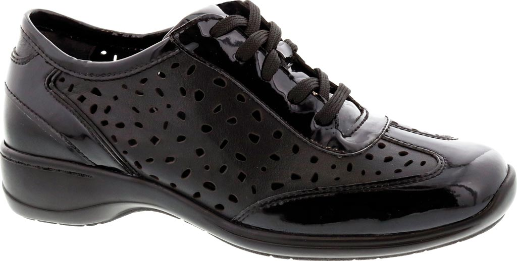 Women's Ros Hommerson Sealed Oxford, , large, image 1