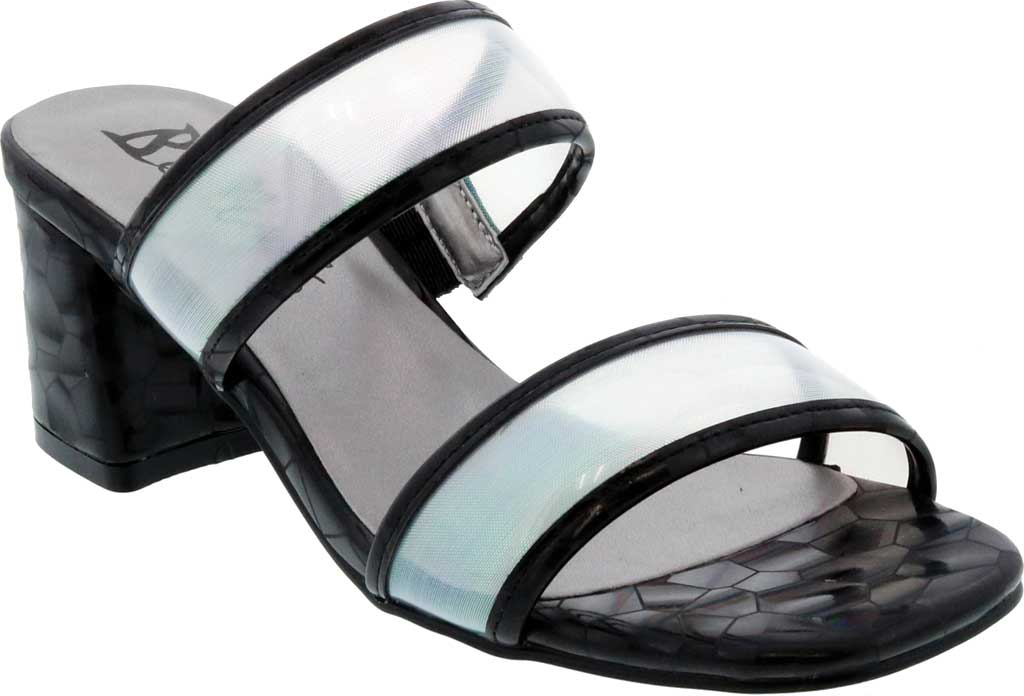 Women's Bellini Fizzle Slide Sandal, , large, image 1