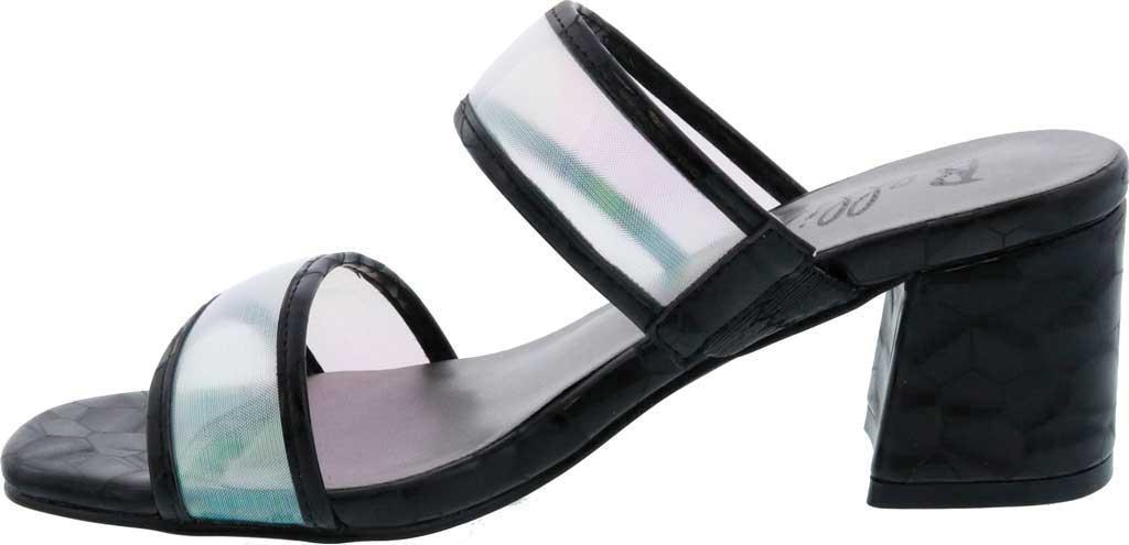 Women's Bellini Fizzle Slide Sandal, , large, image 3