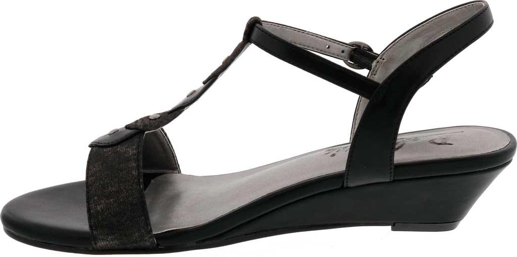 Women's Bellini Lively T-Strap Sandal, , large, image 3
