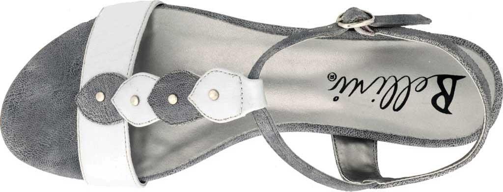 Women's Bellini Lively T-Strap Sandal, , large, image 5