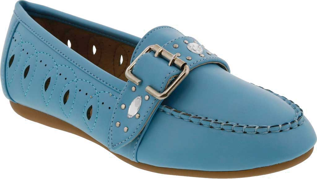 Women's Bellini Curacao Loafer, , large, image 1