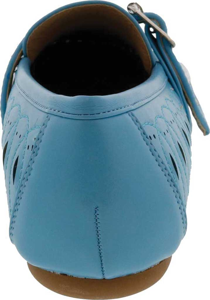 Women's Bellini Curacao Loafer, , large, image 4