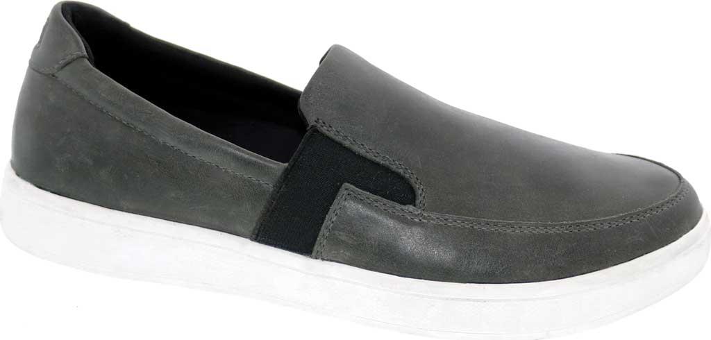 Men's Drew Jump Slip-On Sneaker, , large, image 1
