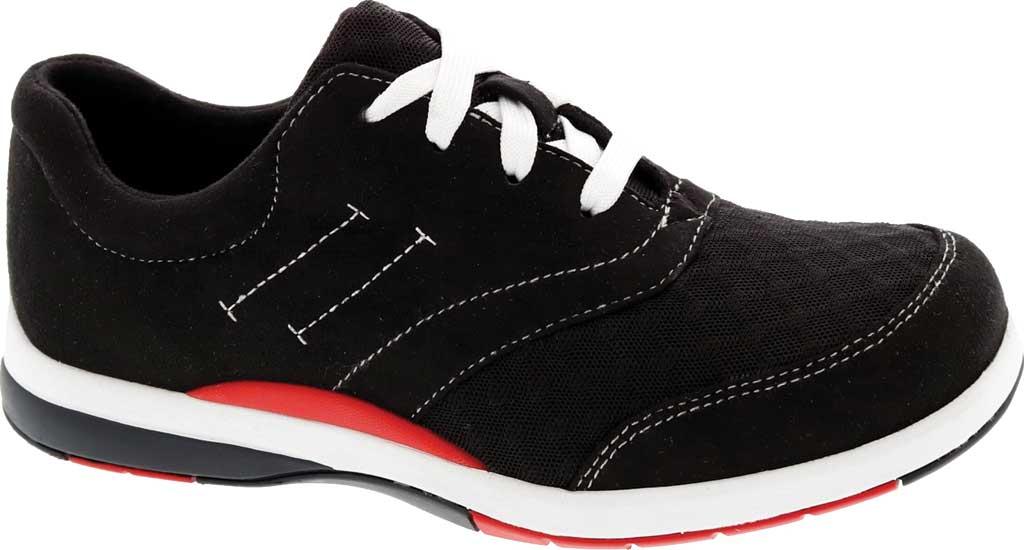 Women's Drew Enterprise Comfort Sneaker, , large, image 1