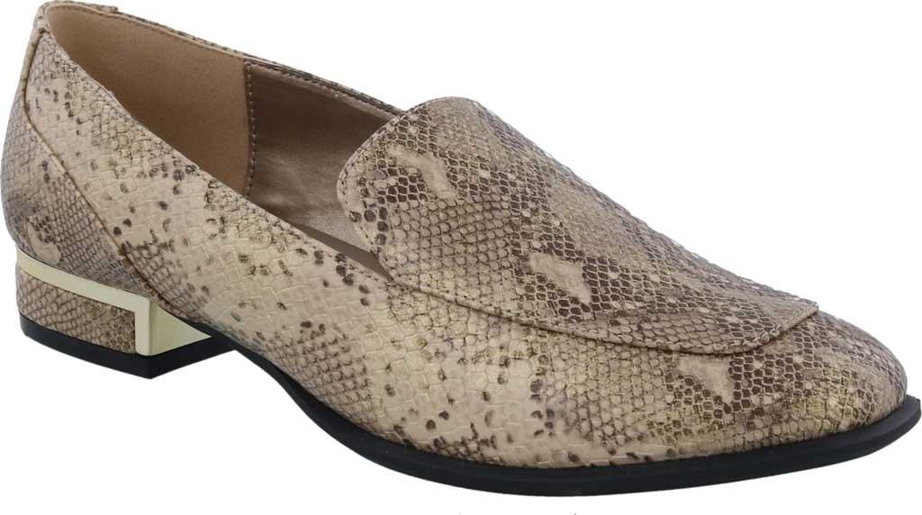 Women's Bellini Haze Slip On Loafer, , large, image 1