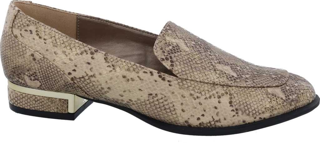 Women's Bellini Haze Slip On Loafer, , large, image 2