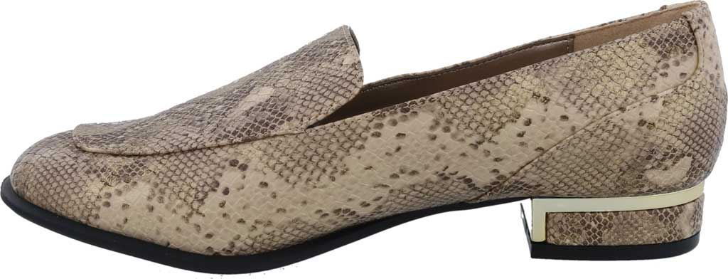 Women's Bellini Haze Slip On Loafer, , large, image 3