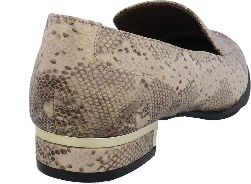 Women's Bellini Haze Slip On Loafer, , large, image 4