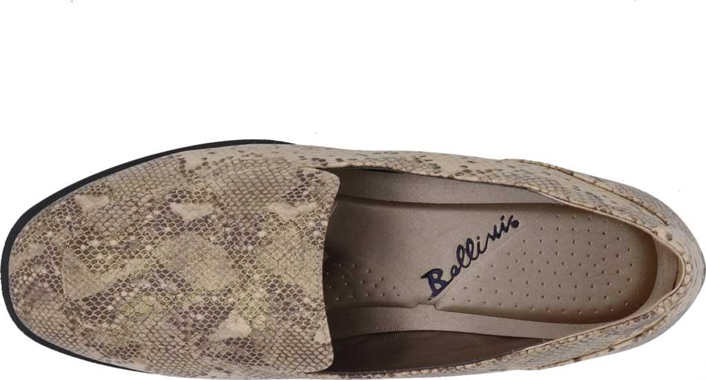 Women's Bellini Haze Slip On Loafer, , large, image 5