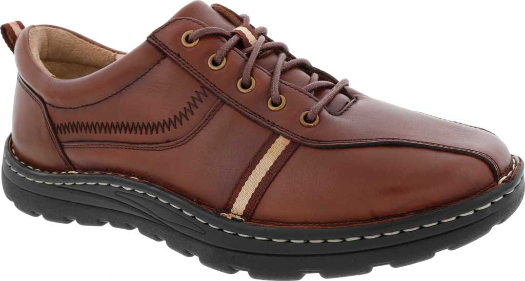 Men's Drew Hogan Oxford, , large, image 1