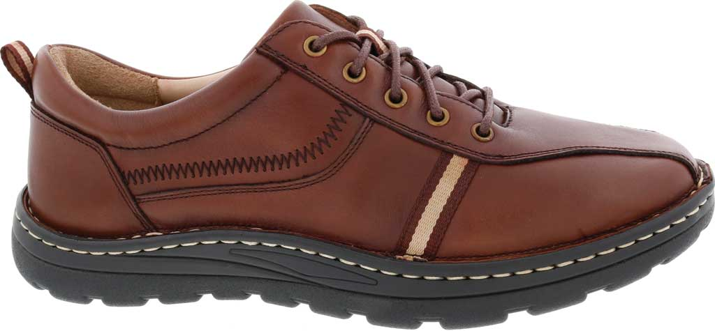 Men's Drew Hogan Oxford, , large, image 2