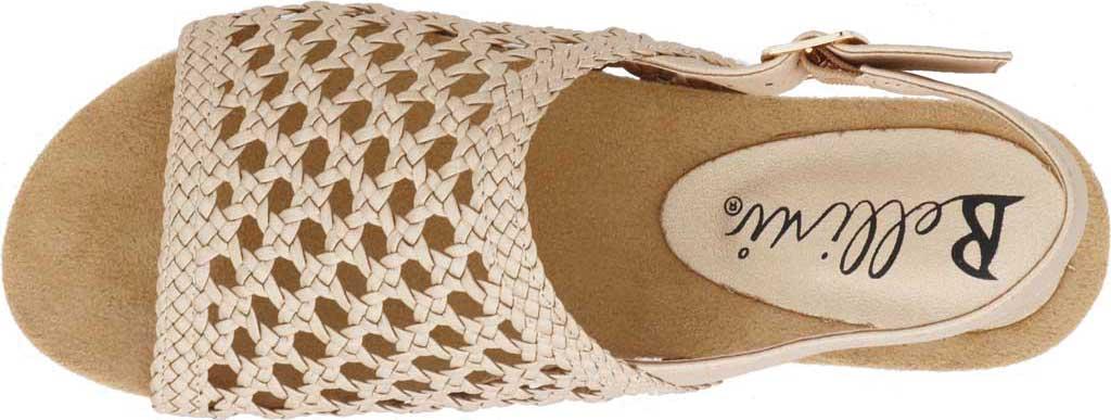 Women's Bellini Newable Slingback, , large, image 5