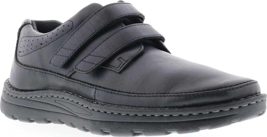 Men's Drew Mansfield II Hook and Loop Shoe, , large, image 1