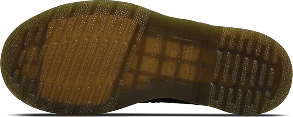 Women's Dr. Martens 1460 8-Eye Boot W, Black Patent Lamper, large, image 7