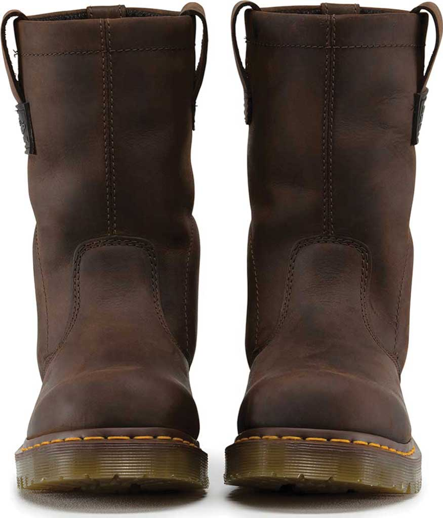 Dr. Martens Work ICON 2296, Gaucho Volcano, large, image 4