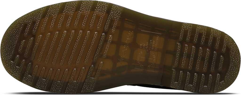 Dr. Martens 1460 8-Eye Boot, Aztec Crazy Horse, large, image 7