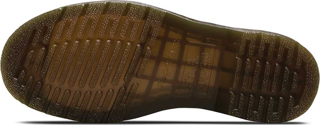 Dr. Martens 1460 8-Eye Boot, Green Smooth Leather, large, image 7