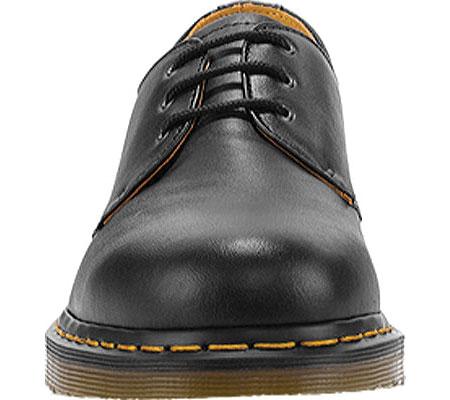 Dr. Martens 1461 3-Eye Shoe, Black Nappa, large, image 4
