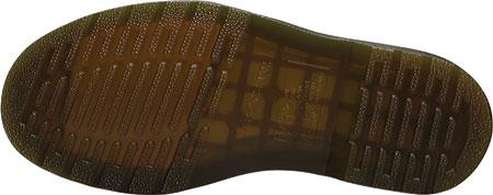 Dr. Martens 1461 3-Eye Shoe, Black Smooth, large, image 7
